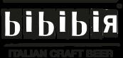 Bibibir